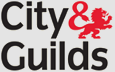 city-and-guilds
