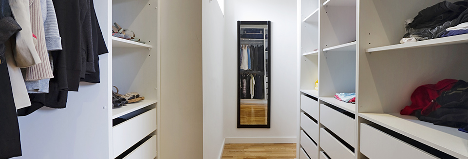 shelving-wardrobes
